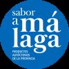 Sabor-a-Malaga-logo.png